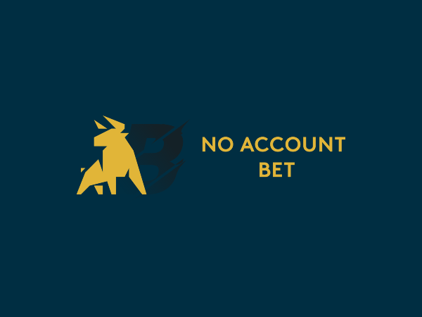 NoAccountBet