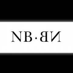 NB (NHLbettingblog)